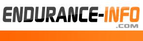 logo endurance-info.com
