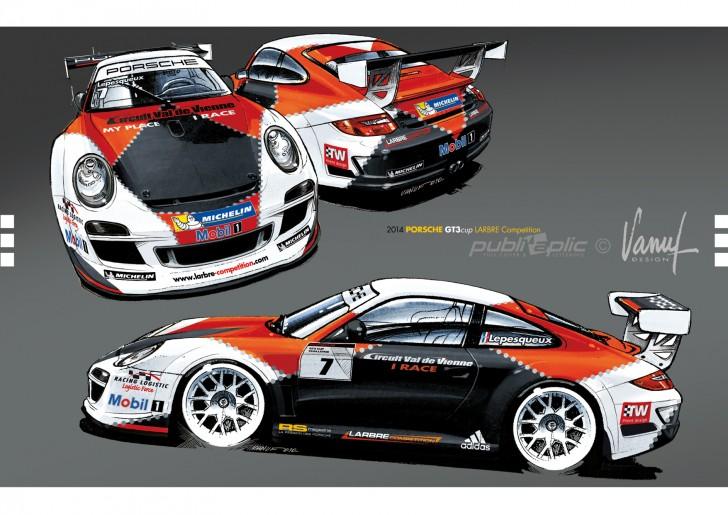 Porsche-997GT3R-New014-02ok-2