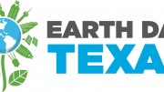 Earth-Day-Texas_H_PMS