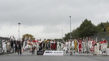Blancpain-Sprint-Series