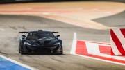 McLaren_P1_GTR_test_04