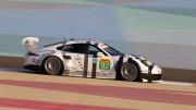 Porsche 911 RSR, Porsche Team Manthey: Frederic Makowiecki, Patrick Pilet
