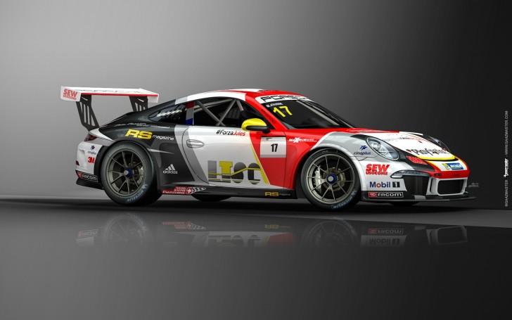 2015_Porsche-CarreraCup_DecoJousse_02