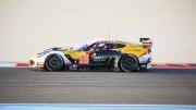 MOTORSPORT : FIA WEC - 6 HOURS OF BAHRAIN (BHR) - ROUND 8 11/19-21/2015