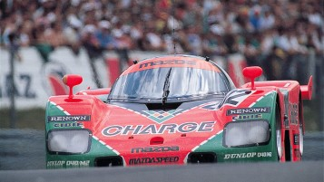 1989_Mazda_767B_No_202_at_Le_Mans-1024x676