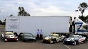 Miedecke-Stone-Aston-Martins-770x480