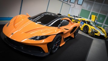 Apollo_Arrow_concept_shown_at_Geneva_2016_aside_SCG003C_1
