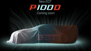 EGTP100D