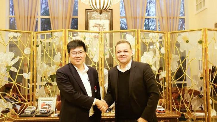 GTAsia_ChinaGT_Jim_Ye_Sonenscher_Beijing_0417