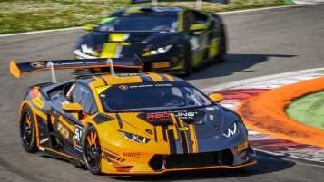 Lamborghini_SuperTrofeo