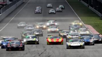Sepang Race 2_1