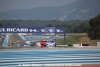 J5-2010_FIA_GT3_HTTT_Course2_03