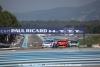 J5-2010_FIA_GT3_HTTT_Course2_04