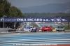 J5-2010_FIA_GT3_HTTT_Course2_05