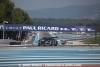 J5-2010_FIA_GT3_HTTT_Course2_10