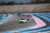 J5-2010_FIA_GT3_HTTT_Course2_12