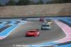 J5-2010_FIA_GT3_HTTT_Course2_13