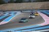 J5-2010_FIA_GT3_HTTT_Course2_14