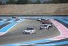 J5-2010_FIA_GT3_HTTT_Course2_15