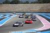 J5-2010_FIA_GT3_HTTT_Course2_16