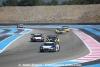 J5-2010_FIA_GT3_HTTT_Course2_17