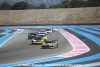 J5-2010_FIA_GT3_HTTT_Course2_18