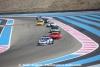 J5-2010_FIA_GT3_HTTT_Course2_19