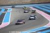 J5-2010_FIA_GT3_HTTT_Course2_20