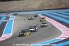 J5-2010_FIA_GT3_HTTT_Course2_21