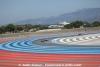 J5-2010_FIA_GT3_HTTT_Course2_22