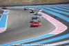 J5-2010_FIA_GT3_HTTT_Course2_23