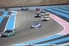 J5-2010_FIA_GT3_HTTT_Course2_24