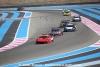 J5-2010_FIA_GT3_HTTT_Course2_25