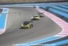 J5-2010_FIA_GT3_HTTT_Course2_26