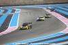 J5-2010_FIA_GT3_HTTT_Course2_27
