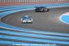 J5-2010_FIA_GT3_HTTT_Course2_28