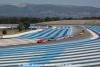 J5-2010_FIA_GT3_HTTT_Course2_29