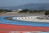 J5-2010_FIA_GT3_HTTT_Course2_30