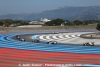 J5-2010_FIA_GT3_HTTT_Course2_31