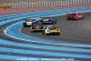 J5-2010_FIA_GT3_HTTT_Course2_32