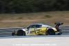 J5-2010_FIA_GT3_HTTT_Course2_33