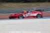 J5-2010_FIA_GT3_HTTT_Course2_34