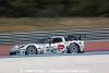 J5-2010_FIA_GT3_HTTT_Course2_35
