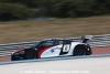 J5-2010_FIA_GT3_HTTT_Course2_36