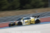 J5-2010_FIA_GT3_HTTT_Course2_37