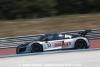 J5-2010_FIA_GT3_HTTT_Course2_38