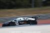 J5-2010_FIA_GT3_HTTT_Course2_39