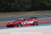 J5-2010_FIA_GT3_HTTT_Course2_40