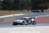 J5-2010_FIA_GT3_HTTT_Course2_41