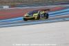 J5-2010_FIA_GT3_HTTT_Course2_42